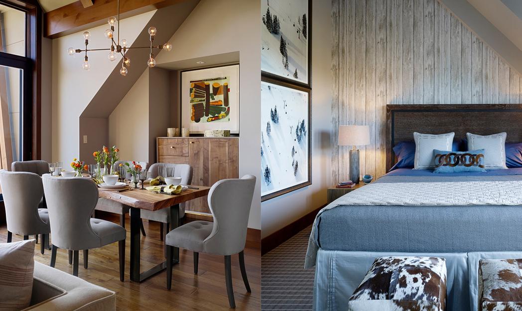 Ritz-Carlton Private Residence Two