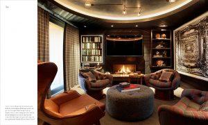 Be Bold: Be Spoke Modern Interiors by Jay Jeffers