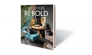 JayJeffers: Be Bold