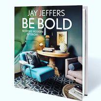 Be Bold - Jay Jeffers